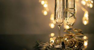 Sucht - Wenn der Neujahrsvorsatz allein nicht reicht