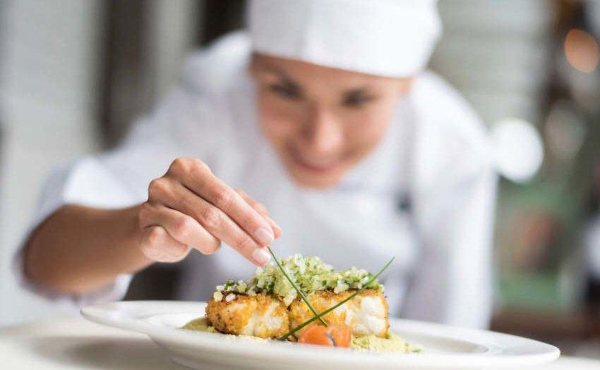 METRO unterstützt Gastronomen in Corona-Krise