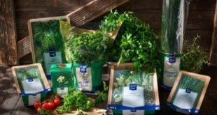 Nachhaltige Innovation bei METRO Eigenmarken