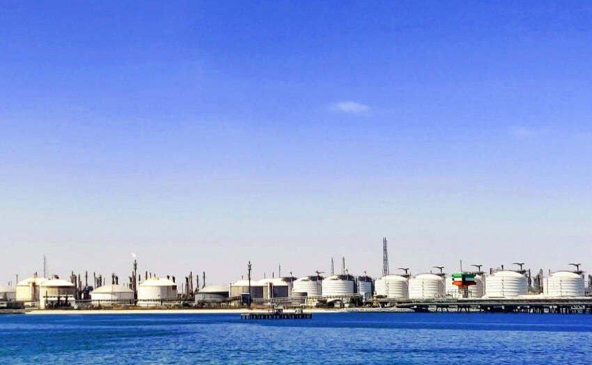 CHECK24 - Neuer Tiefpreis bei Heizöl