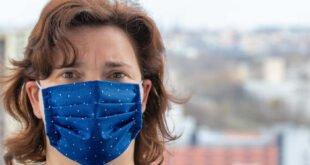 Corona-Pandemie-Bewältigung und Handlungsbedarfe
