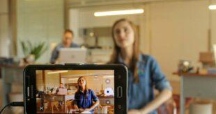 Mobilfunkfirmen ziehen Kunden über den Tisch
