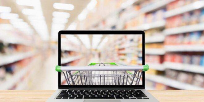 Real.de wird Online-Marktplatz von Kaufland