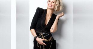 Bijou Brigitte - die neue Kollektion
