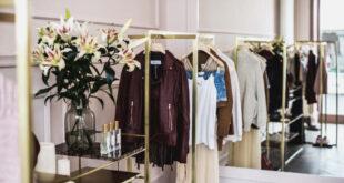 Berlin Fashion Week - Fashion Council Germany