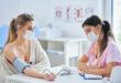 Bluthochdruck betrifft auch jüngere Menschen
