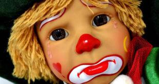 Produkt-Sicherheit - Babynester & Kinderspielzeug