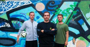 Sport- & Streetwear präsentiert von Philipp Lahm