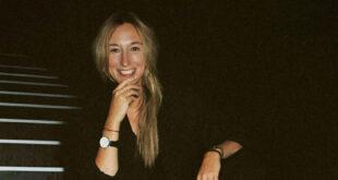 Marieke Reimann zweite Chefredakteurin beim SWR